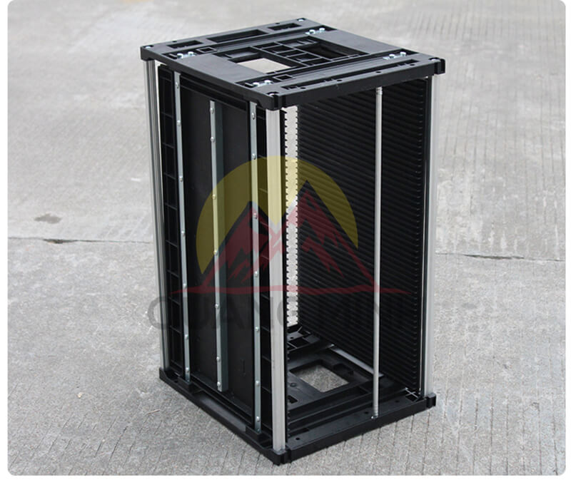 gia-dung-bang-mach-GBM5580-3