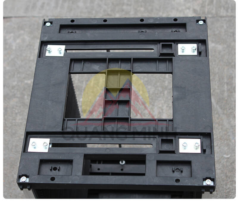 gia-dung-bang-mach-GBM5580-5