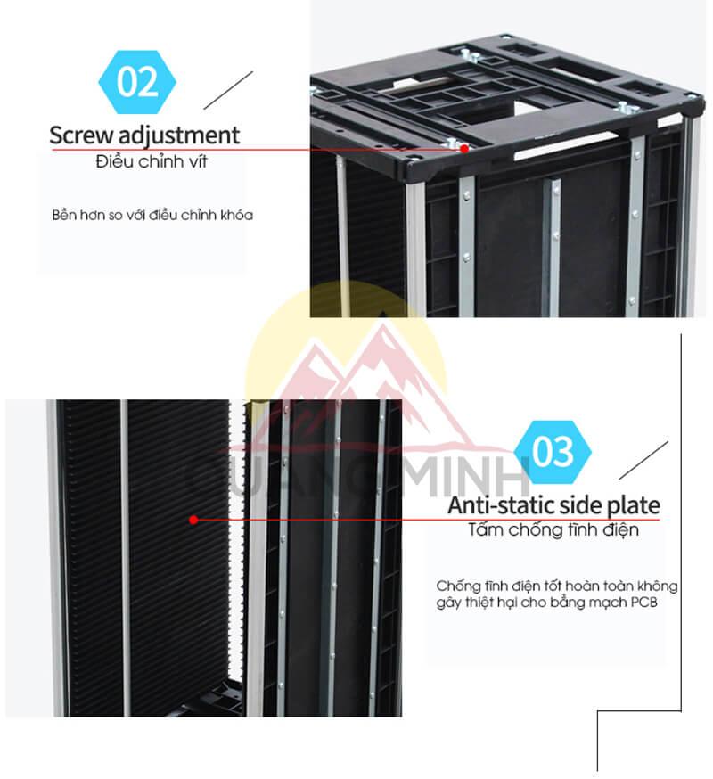 gia-dung-bang-mach-GBM5580-chi-tiet-2