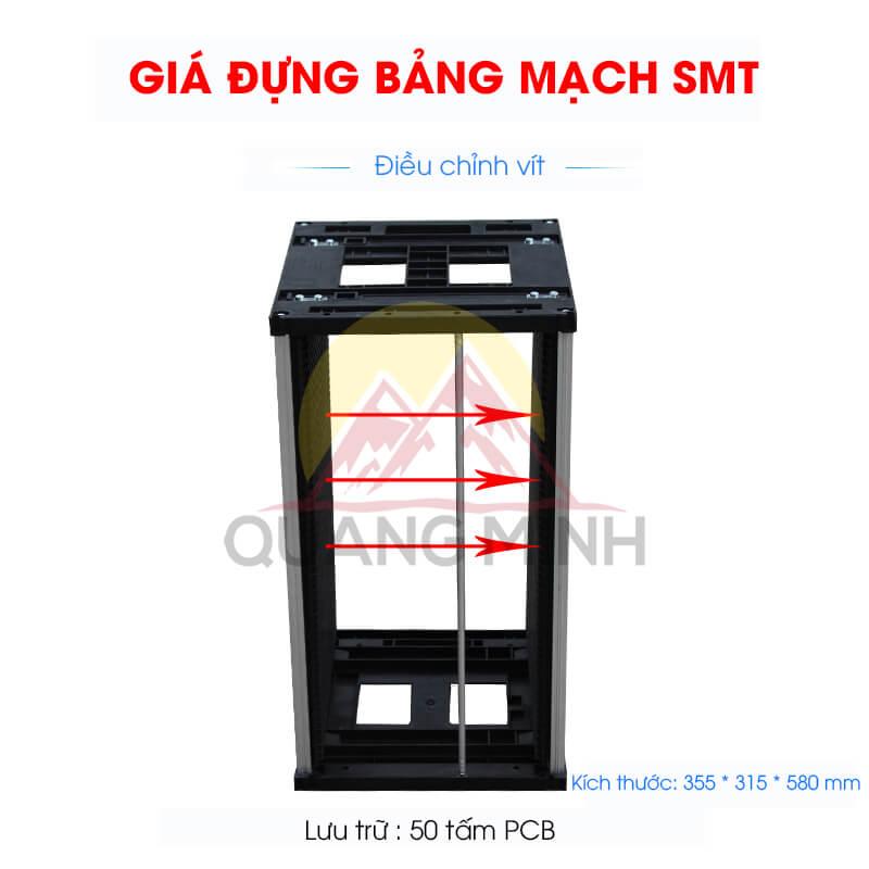gia-dung-bang-mach-GBM5580-dieu-chinh-vit