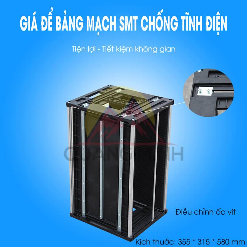 gia-dung-bang-mach-GBM5580-diue-chinh-vit