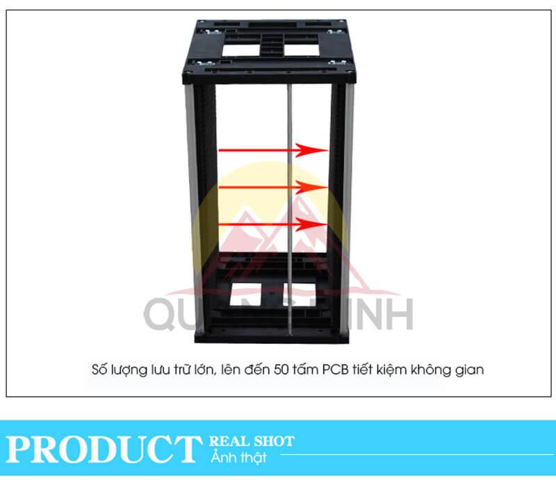 gia-dung-bang-mach-GBM5580-so-luong-bang-mach