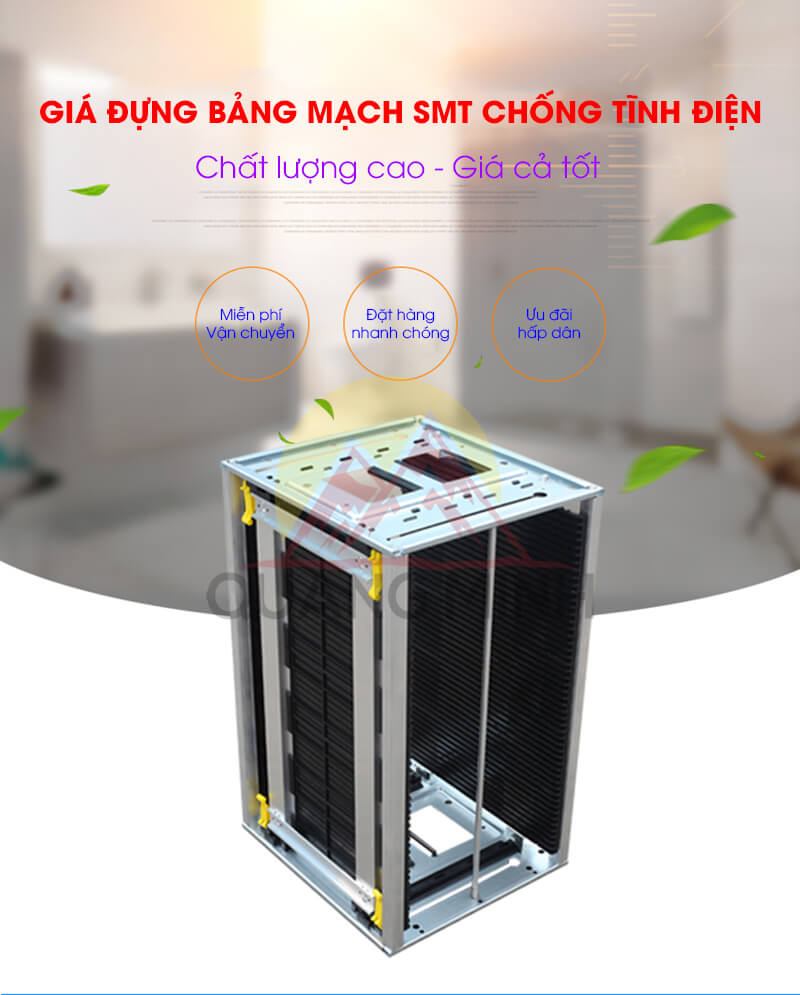gia-dung-bang-mach-gbm0563-chat-luong