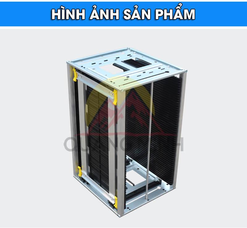 gia-dung-bang-mach-gbm0563-hinh-anh-1