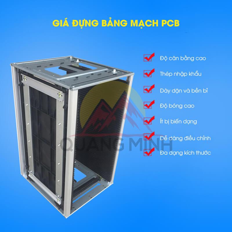 gia-dung-bang-mach-gbm5563-1