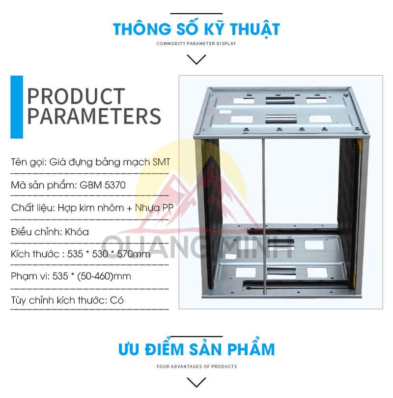 gia-dung-bang-mach-pcb-535x530x570mm-gbm5570-dieu-chinh-khoa-thong-so
