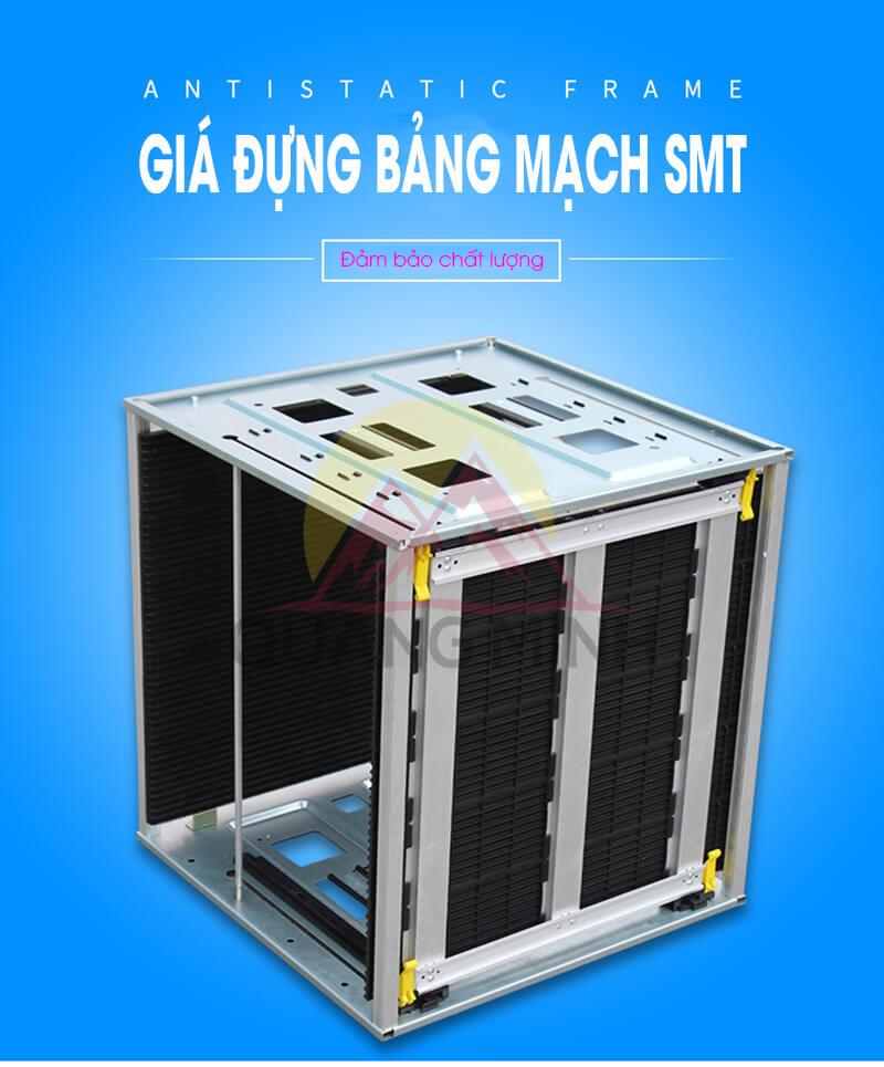 gia-dung-bang-mach-pcb-535x530x570mm-gbm5570-dieu-chinh-khoa
