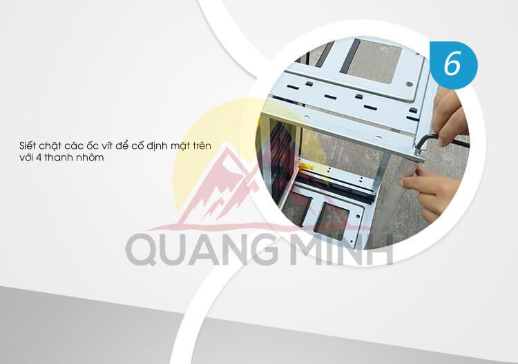 gia-dung-bang-mach-pcb-gbm3563-huong-dan-5