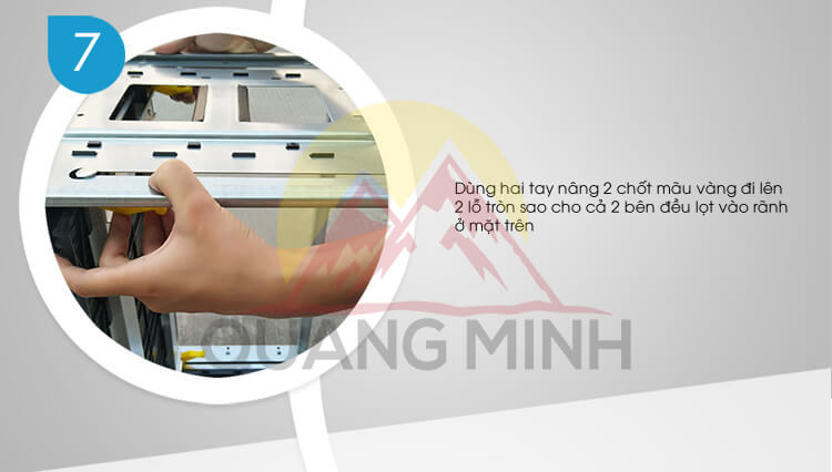 gia-dung-bang-mach-pcb-gbm3563-huong-dan-6