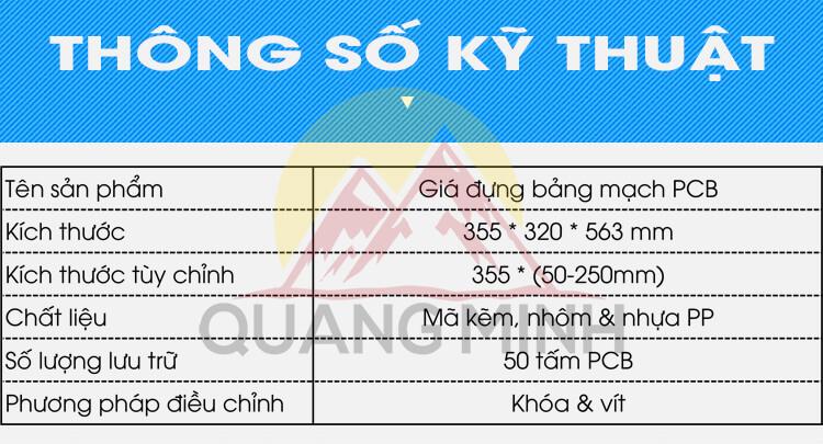 kich-thuoc-cua-gia-dung-bang-mach-smt-gbm2563
