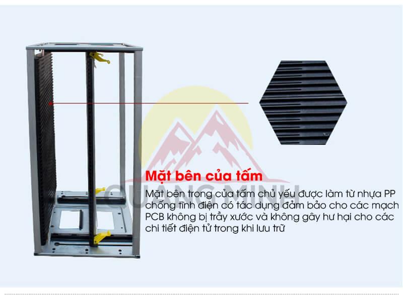 mat-ben-gia-dung-bang-mach-pcb-gbm3563