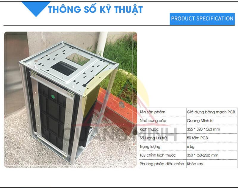 thong-so-thiet-ke-cua-gia-dung-bang-mach-gbm5563