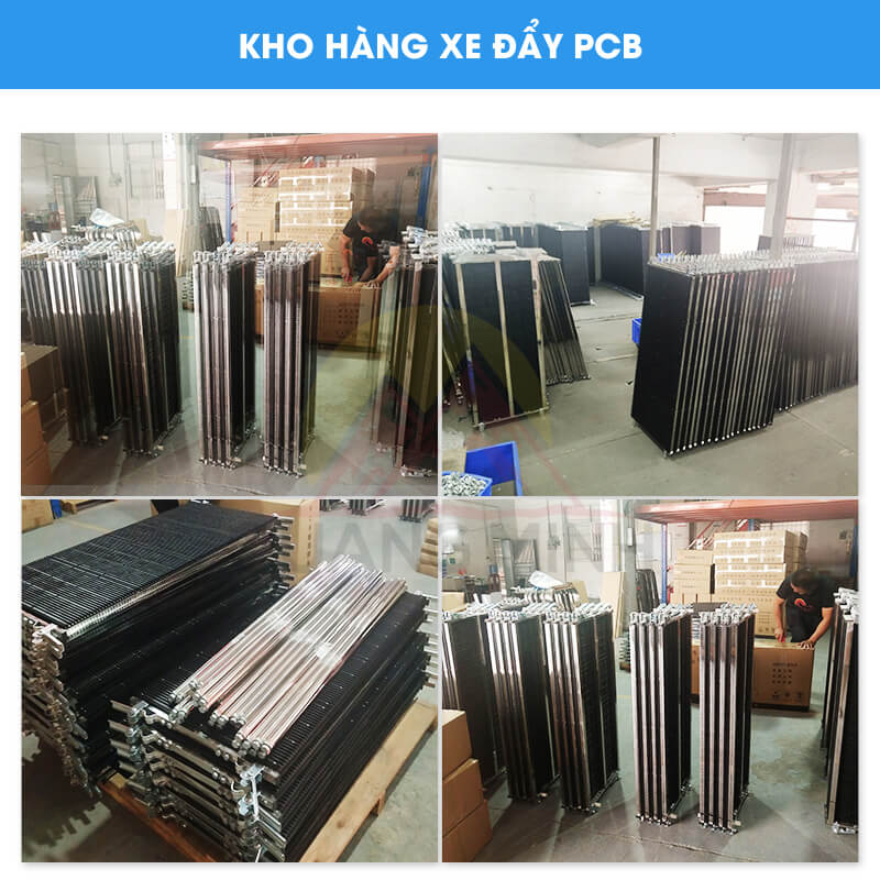 xe-day-bang-mach-QM626