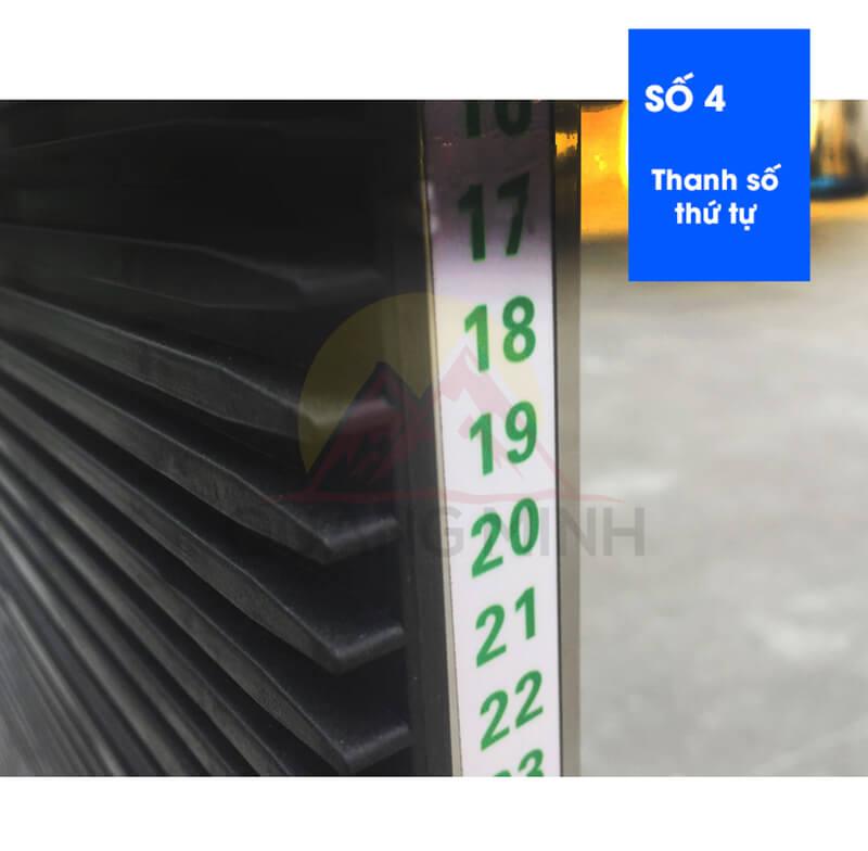 xe-day-mang-mach-QM532
