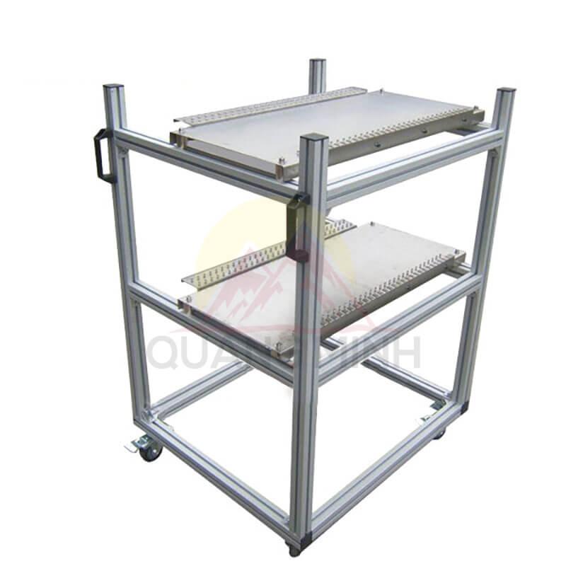 xe-luu-tru-feeder-smt-panasonic-402-or-602 (1)