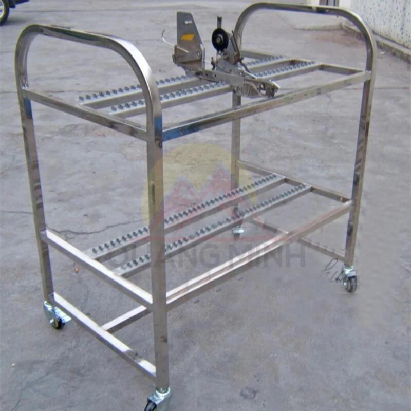 xe-luu-tru-feeder-smt-panasonic-big-table (1)