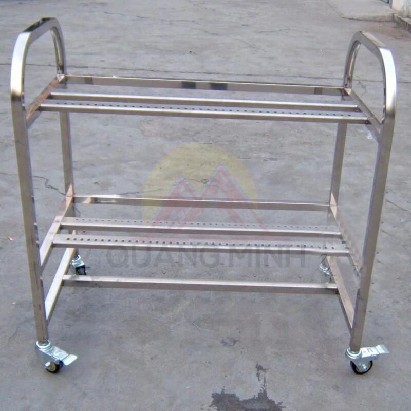 xe-luu-tru-feeder-smt-panasonic-big-table (3)