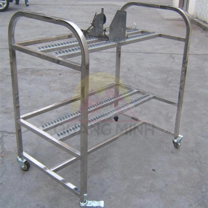 xe-luu-tru-feeder-smt-panasonic-big-table (6)