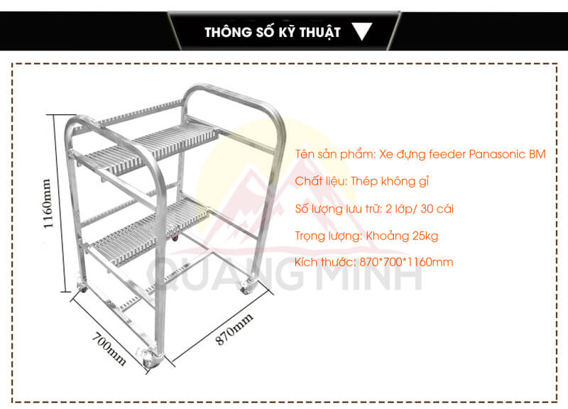 xe-luu-tru-feeder-smt-panasonic-bm (7)
