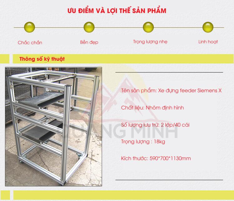 xe-luu-tru-feeder-smt-siemens-x-series (4)