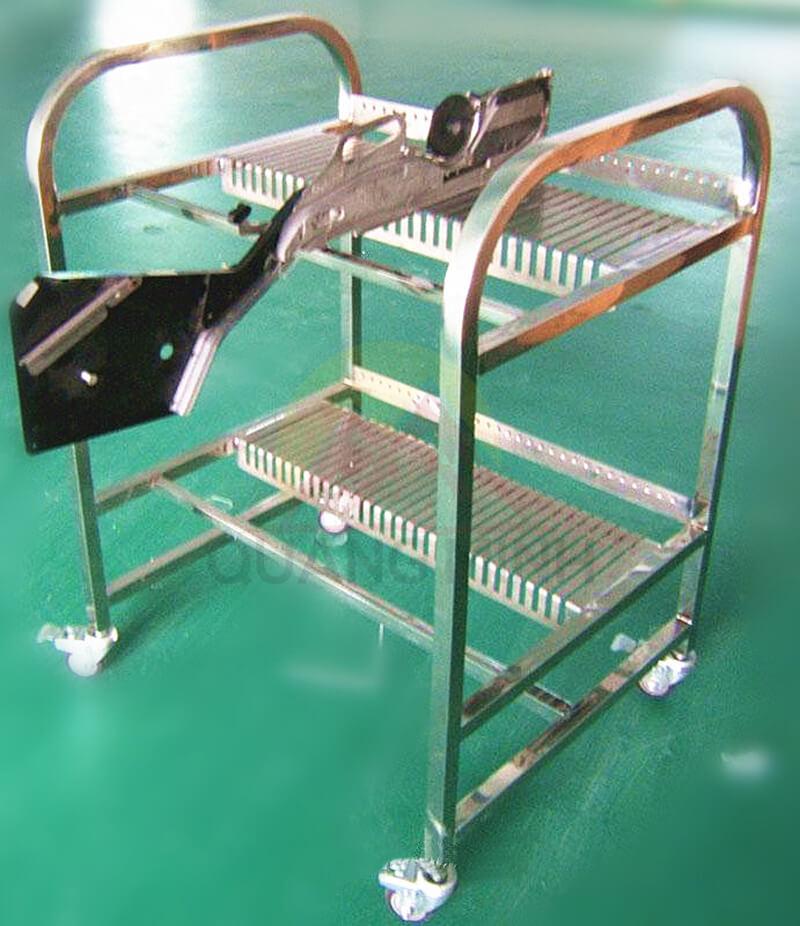 xe-luu-tru-feeder-smt-universal (2)