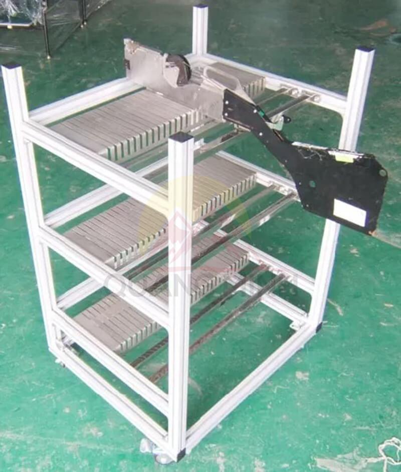 xe-luu-tru-feeder-smt-universal (3)