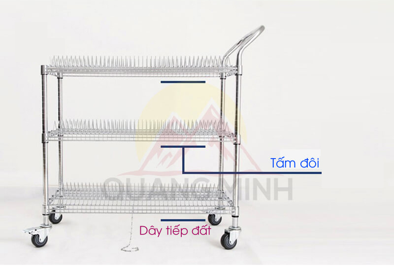 day-tiep-dat-xe-luoi-dung-cuon-smt-3-tang