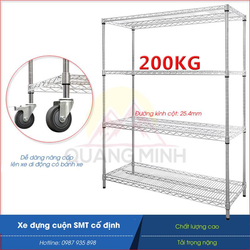 gia-de-cuon-smt-4-tang-co-dinh (2)