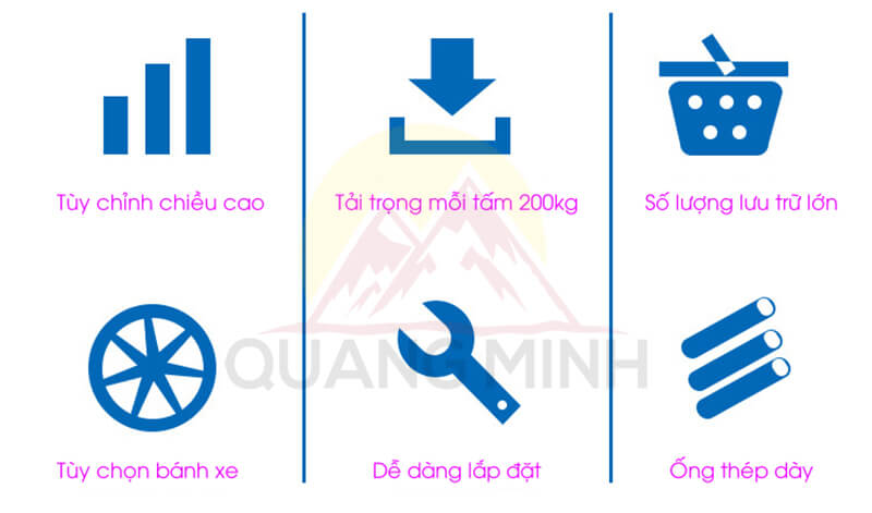 gia-dat-cuon-smt-5-tang-co-dinh-uu-diem